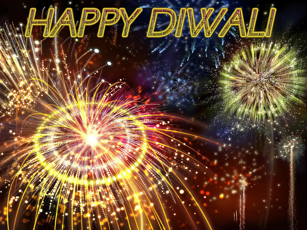 Diwali Images 2017 Free Download Happy Diwali Greetings Cards
