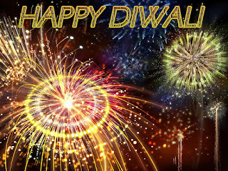Happy Diwali Wishes And Images
