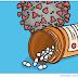 Hidroxicloroquina não previne COVID-19 após infecção, sugere estudo