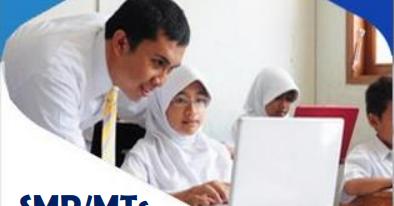 DOWNLOAD PDF BUKU PANDUAN PENULISAN SOAL SMP 2017 TERBARU ...