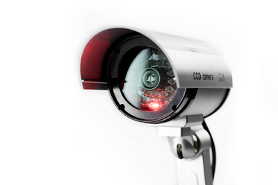 The Ultimate Guide on Office CCTV Planning