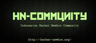 7 Situs Belajar Hacking Lengkap Dan Terbaik Bahasa Indonesia