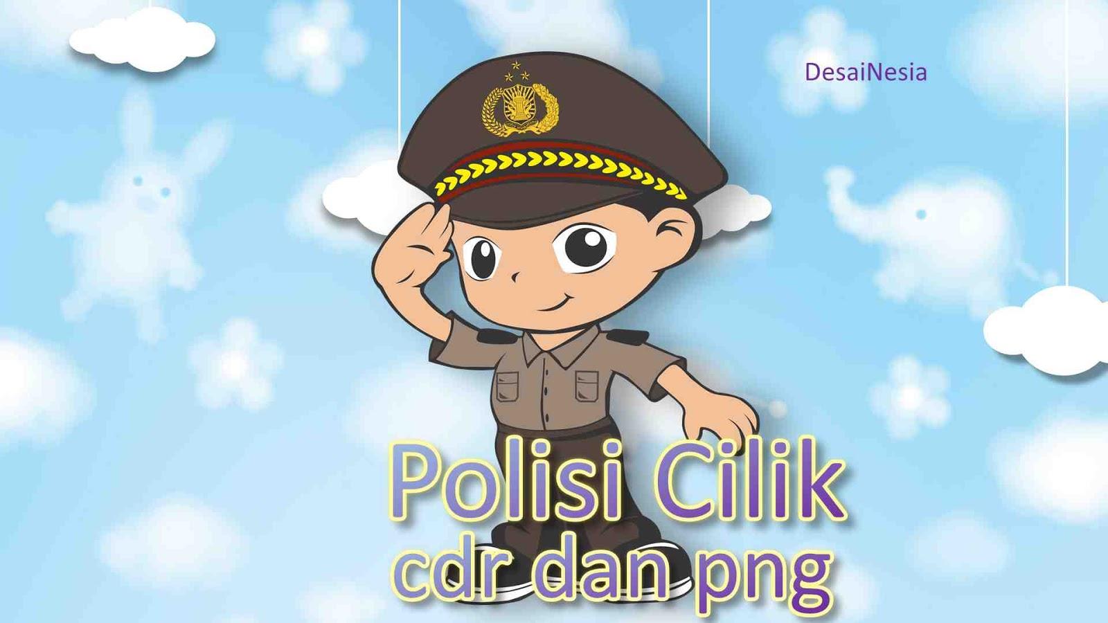 polisicilik