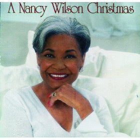 nancy wilson what are you doing new years eve mp3