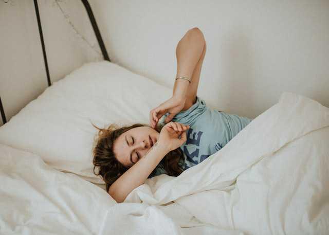 5 Aplikasi Android & iOS Untuk Membantu Meningkatkan Kualitas Tidur Anda