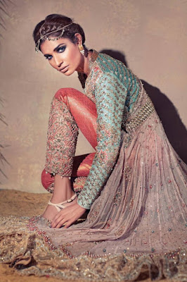 umsha-by-uzma-babar-floress-goddess-bridal-dresses-collection-2016-9
