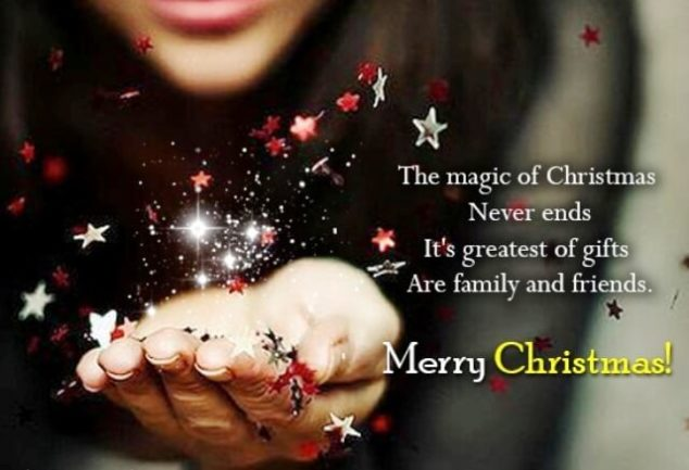 christmas-quotes-634x433