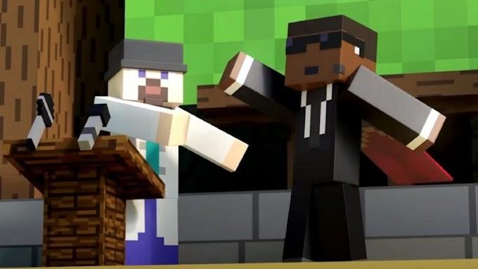 Minecraft – Como conseguir uma capa