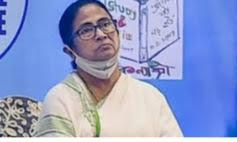 """""""লক্ষ্মীর ভাণ্ডার"""" প্রকল্পে বরাদ্দ বাড়িয়ে ২০ হাজার কোটি টাকা করতে পারে রাজ্য"""