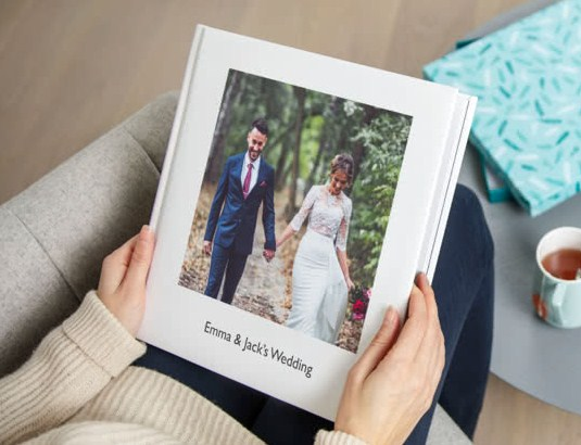 Dropship Pencetak Foto Polaroid Melayani Pengiriman Ke Penarungan Bali