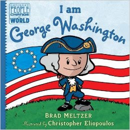 https://www.amazon.com/George-Washington-Ordinary-People-Change/dp/0525428488/ref=sr_1_1?s=books&ie=UTF8&qid=1469572000&sr=1-1&keywords=i+am+george+washington