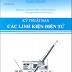 SÁCH SCAN - Kỹ thuật hàn các linh kiện điện tử (Hà Quang Thịnh - Nguyễn Đình Hải)