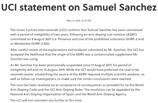 https://www.uci.org/inside-uci/press-releases/uci-statement-on-samuel-sanchez