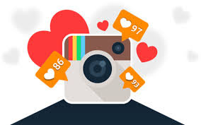 5 Aplikasi Like Instagram Otomatis Terbaik 2019 Gratis!