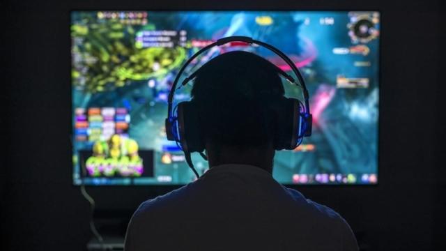 Começa hoje o Campeonato de Jogos Eletrônicos de São Paulo