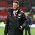 Louis Van Gaal: M.United Didn't Keep Its Promise To Me