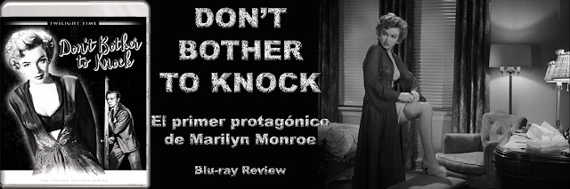 http://www.culturalmenteincorrecto.com/2018/04/dont-bother-to-knock-blu-ray-review.html