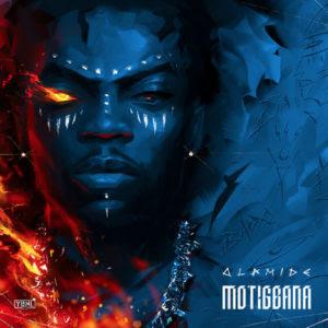 """[LYRICS ENGLISH TRANSLATION AND MEANING]: Olamide- """"Motigbana"""""""