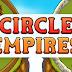 Circle Empires | Cheat Engine Table v1.0