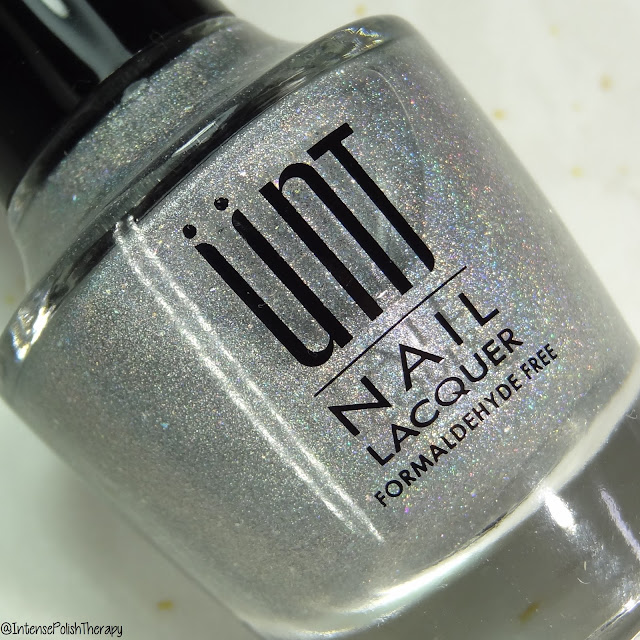 Unt All Eternity | NailStuff.ca