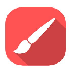 افضل برنامج رسم للنوت-للاندرويد -للمحترفين-شبيه الفوتوشوب للاندرويد-تطبيق Infinite Painter