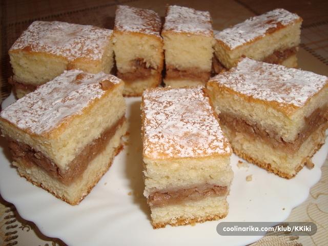 coolinarika recepti za kolače