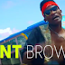 New Video|Cent Brown_Maisha Yanapangwa|Watch/Download Now