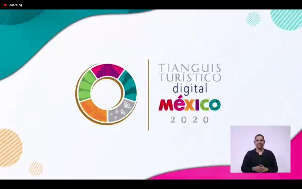 TIANGUIS TURÍSTICO DIGITAL CIERRA VENTAS 03