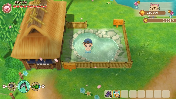 story-of-seasons-friends-of-mineral-town-pc-screenshot-2