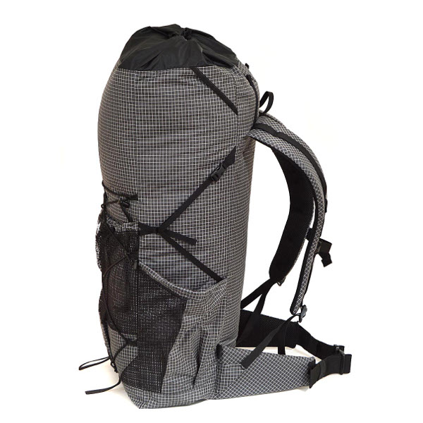 Mountain Laurel Designs Exodus Backpack