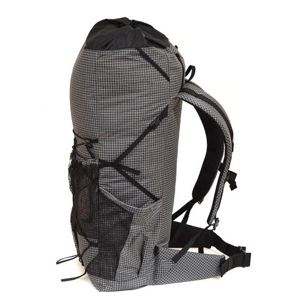 Mountain Laurel Designs Exodus Backpack