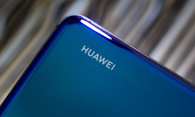 ARM will continue to do business with Huawei, despite the ban imposed by the US