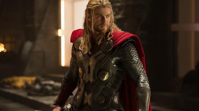 Thor 3 | Marvel anuncia Jeff Goldblum, Karl Urban e Cate Blanchett no elenco da sequência