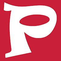 Papierpotpourri-Logo