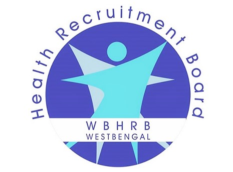 WBHRB Recruitment 2020 – Apply Online for 300 Drivers Posts