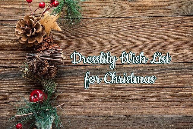 dreslily, online shopping, christmas list, bozic, božić all i want for christmas is, sve sto zelim za bozic, present, gift, idea, ideas, ideja, poklon, dar, sto pokloniti