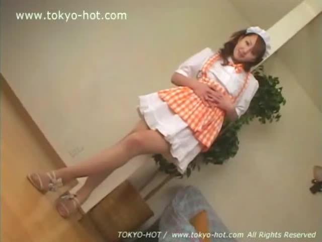 N0017.avi.3 Tokyo-Hot N0017