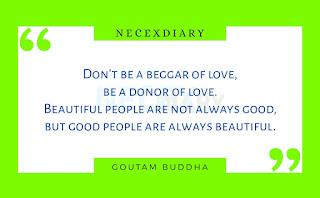 buddha love quotes #4