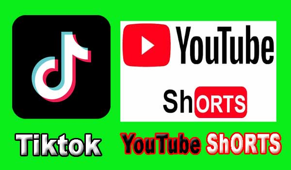 YouTube Shorts new platform