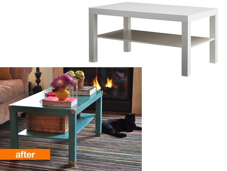 magdalenas woche pimp your ikea. Black Bedroom Furniture Sets. Home Design Ideas