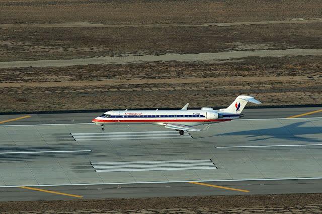 1280px-An_Eagle_is_landing_%25288221888377%2529.jpg