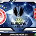 Prediksi Olympiakos Piraeus vs Arsenal