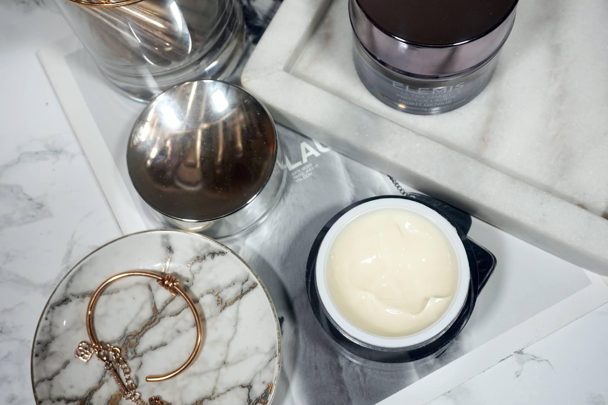 Elemis ULTRA SMART Pro-Collagen Enviro-Adapt Day Cream Review
