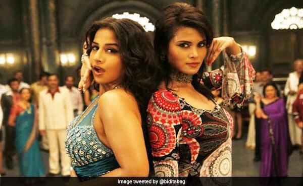 நடிகை ஆர்யா பானர்ஜி பூட்டிய வீட்டில் சடலமாக மீட்கப்பட்டுள்ளார். அவருக்கு வயது 33.