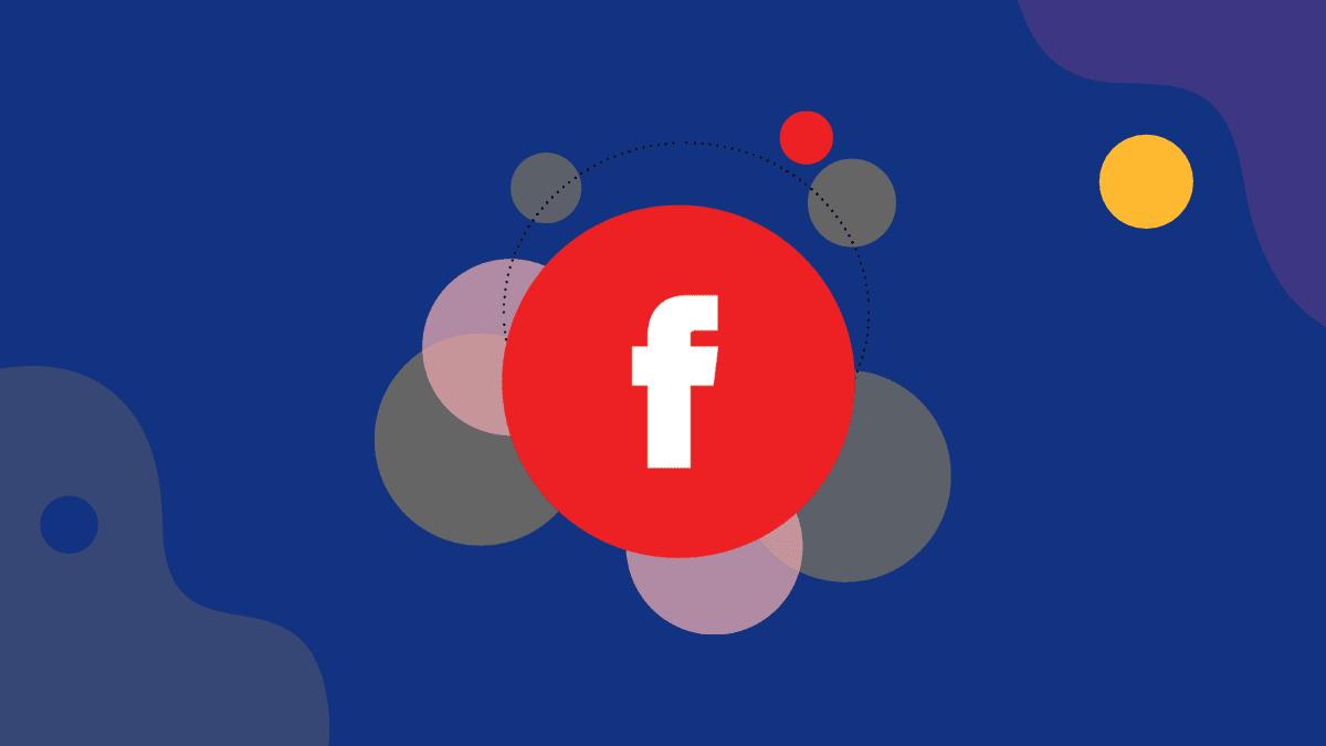 Facebook'ta Nasıl Popüler Olunur?