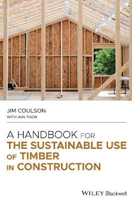 ISBN-10: 1119701090 ISBN-13: 978-1119701095
