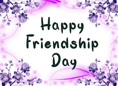 friendship friendship day images 2021