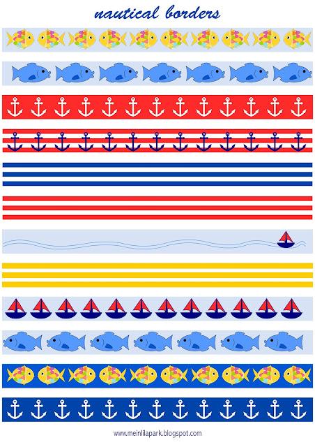 https://1.bp.blogspot.com/-4lUHr0_FTpw/V6zO9d2EpKI/AAAAAAAAl9U/-3cJe14m9UoBayVyDm1vYaxIjQ0G76JKwCLcB/s640/nautical_border_sheet.jpg
