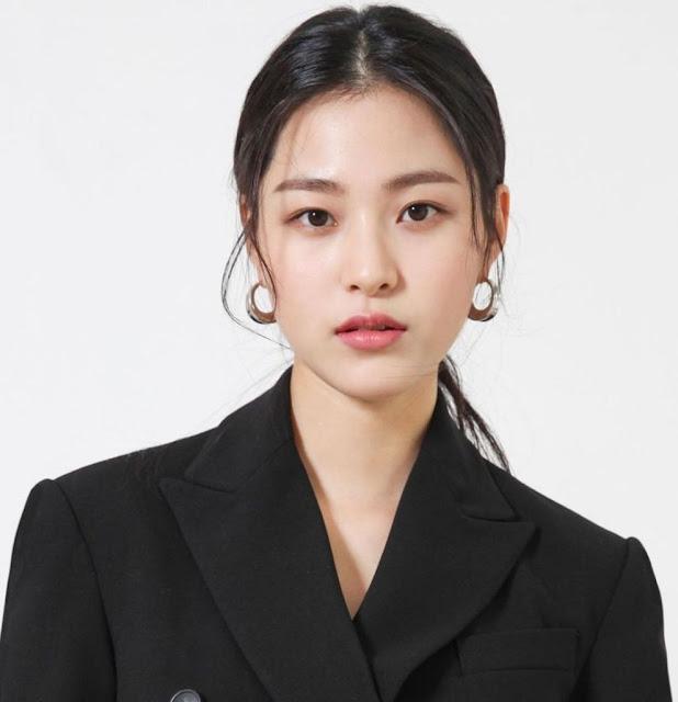 Biodata Lee Soo Kyung, Agama, Drama Dan Profil Lengkap