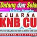 Wakil Bupati Buka Turnamen Bola Kaki Gumarang Cup I